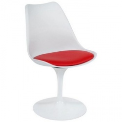 Стул «TULIP FASHION CHAIR 109»